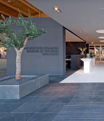 Welches image hat die firma es einrichtungs service gmbh for Wohndesign einrichtungs gmbh